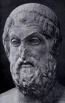 http://upload.wikimedia.org/wikipedia/commons/thumb/9/92/Sophocles.jpg/220px-Sophocles.jpg