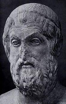 Sophocle - Tragédies