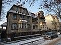 Sopot, ulica Dębowa 4 - panoramio - t.przechlewski.jpg