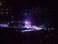 Soulsavers supporting Depeche Mode O2 15 12 09.JPG