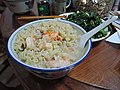Soup pasta with seafood and pork 2.jpg