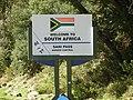 South African Border Control at Sani Pass.jpg
