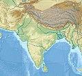 South Asia political.jpg