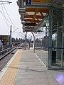 South Campus LRT Station 3450126827.jpg