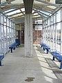 South Campus LRT Station 3450974440.jpg