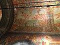 South Chapel Murals - Phoebe Anna Traquair - Mansfield Traquair Centre 2.jpg