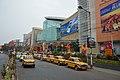 South City Mall - Anwar Shah Road - Kolkata 2013-02-08 4473.jpg