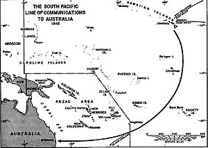 South Pacific Communication Lines 1942.jpg