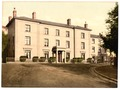 South Wales Hotel, New Milford (i.e. Neyland), Wales-LCCN2001703525.tif