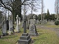 Southern Cemetery, Manchester 8656541642.jpg