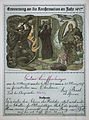 Souvenir de confirmation Obenheim 1917 01.jpg