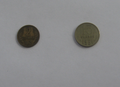 Soviet Coins 1961 1962 01 977.PNG