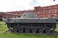 SpB-Museum-artillery-28.jpg