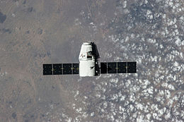 SpaceX CRS-2 approach1.jpg