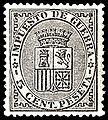 Spain1874wartax5centpesetascottMR1.jpg