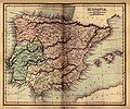 Spain 1849.jpg