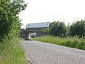 Spalding bypass - geograph.org.uk - 184205.jpg