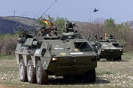 Spanish Army BMR-600 DF-SD-04-06607.JPEG