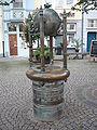 Spatzenbrunnen, Aachen.jpg