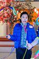 Special Olympics World Winter Games 2017 Jufa Vienna-30.jpg