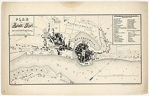 Speck'sche Karte 1890 (DK008106).jpg
