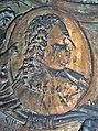 Speyer Portrait Domherr Rollingen 1aaa.jpg