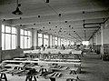 Sphinx sanitairfabricage, jaren 30 (1).jpg