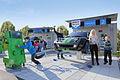 Spieleland Bosch-Car-Service-Werkstattwelt.jpg
