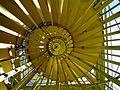 Spiral - panoramio.jpg