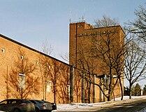Spisbrödsbageriet Kvarnholmen 2011.jpg