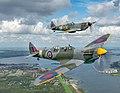 SpitfireFritsVanEerd.jpg