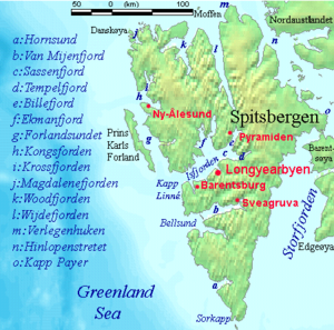 Spitsbergen marine features with towns labelled copy.png