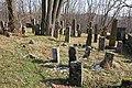 Spomenici na seoskom groblju u Nevadama (74).jpg