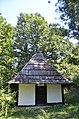 Spomenik-kulture-SK268-Crkva-brvnara-Pavlovac 20160731 7778.jpg
