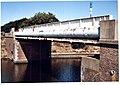 Spoorwegbrug over het kanaal - 346994 - onroerenderfgoed.jpg