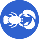 Sportlobster Roundel Logo Nico Cary.png