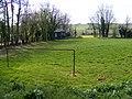Sports Ground, Little Blakenham - geograph.org.uk - 1242592.jpg
