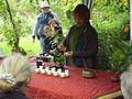 Spotkanie z chińską herbatą 021.jpg