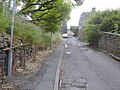 Spring Lane - geograph.org.uk - 1388729.jpg
