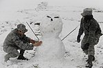 Spring snowstorm at Joint Base Andrews (Image 1 of 6) (8590217568).jpg