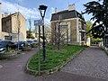 Square Souvenir Français Fontenay Bois 4.jpg