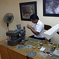 Sri Lanka-Gem cutting (2).jpg