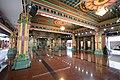 Sri Mahamariamman temple (18789157068).jpg
