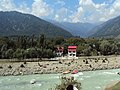 Srinagar - Pahalgam views 20.JPG