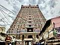 Srirangam Temple 4.jpg