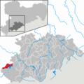 Stützengrün in ERZ.png