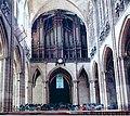 St-Denis-orgue.jpg