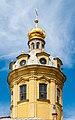 St.Petersburg Kuppel-20070703-RM-132507.jpg