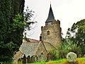 St. Curig, Llangurig (39987933841).jpg