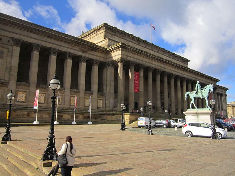 File:St. George's Hall, Liverpool - IMG 2470.JPG